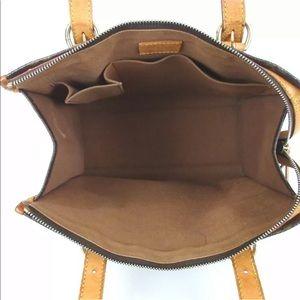 Louis Vuitton Bags - LOUIS VUITTON Monogram Popincourt Haut Bag
